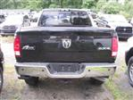 2018 Ram 2500 Crew Cab 4x4,  Pickup #J1137 - photo 2