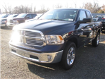 2018 Ram 1500 Quad Cab 4x4, Pickup #J235 - photo 1