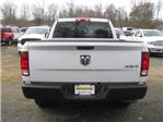 2018 Ram 1500 Regular Cab 4x4,  Pickup #J266 - photo 2