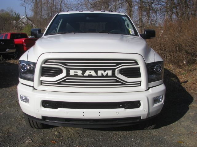 2018 Ram 2500 Crew Cab 4x4 Pickup #J296 - photo 4