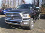 2018 Ram 3500 Crew Cab 4x4 Pickup #J297 - photo 1