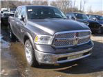 2018 Ram 1500 Crew Cab 4x4, Pickup #J396 - photo 3