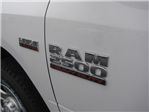 2018 Ram 2500 Regular Cab 4x4,  Pickup #J423 - photo 7
