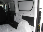 2018 ProMaster City FWD,  Empty Cargo Van #J759 - photo 6