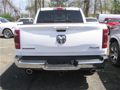 2019 Ram 1500 Crew Cab 4x4,  Pickup #K043 - photo 4