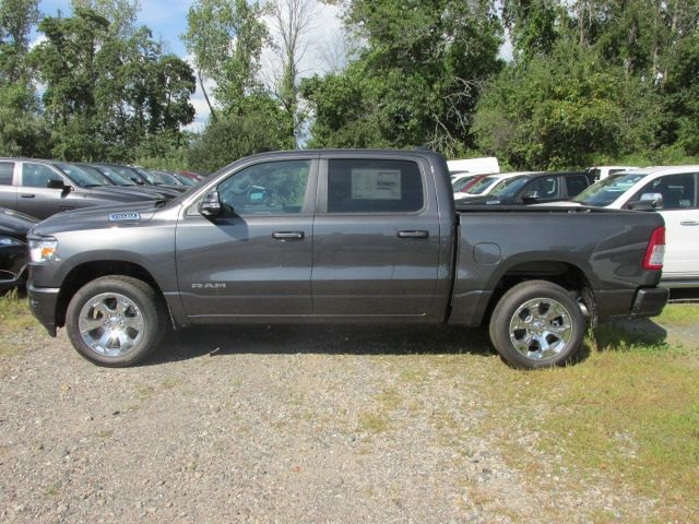 2019 Ram 1500 Crew Cab 4x4,  Pickup #K094 - photo 4