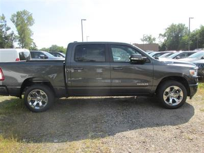 2019 Ram 1500 Crew Cab 4x4,  Pickup #K094 - photo 3