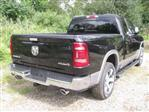 2019 Ram 1500 Quad Cab 4x4,  Pickup #K158 - photo 2