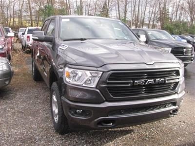 2019 Ram 1500 Crew Cab 4x4,  Pickup #K311 - photo 3