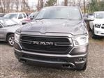 2019 Ram 1500 Crew Cab 4x4,  Pickup #K311 - photo 1