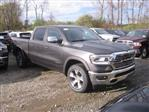 2019 Ram 1500 Crew Cab 4x4,  Pickup #K367 - photo 3