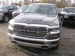 2019 Ram 1500 Crew Cab 4x4,  Pickup #K367 - photo 4