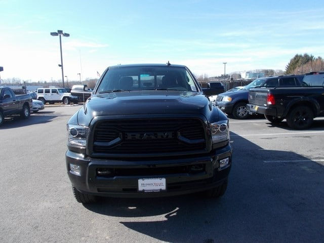 2018 Ram 2500 Crew Cab 4x4,  Pickup #180068 - photo 3