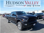 2018 Ram 2500 Crew Cab 4x4,  Pickup #180068 - photo 1