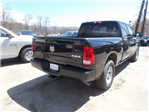 2018 Ram 1500 Crew Cab 4x4,  Pickup #180143 - photo 2