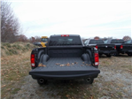 2018 Ram 1500 Quad Cab 4x4, Pickup #180200 - photo 23