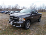 2018 Ram 1500 Quad Cab 4x4, Pickup #180200 - photo 4