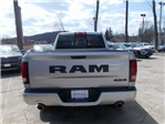 2018 Ram 1500 Quad Cab 4x4, Pickup #180259 - photo 24