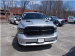 2018 Ram 1500 Quad Cab 4x4, Pickup #180259 - photo 3