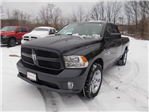 2018 Ram 1500 Quad Cab 4x4, Pickup #180306 - photo 4