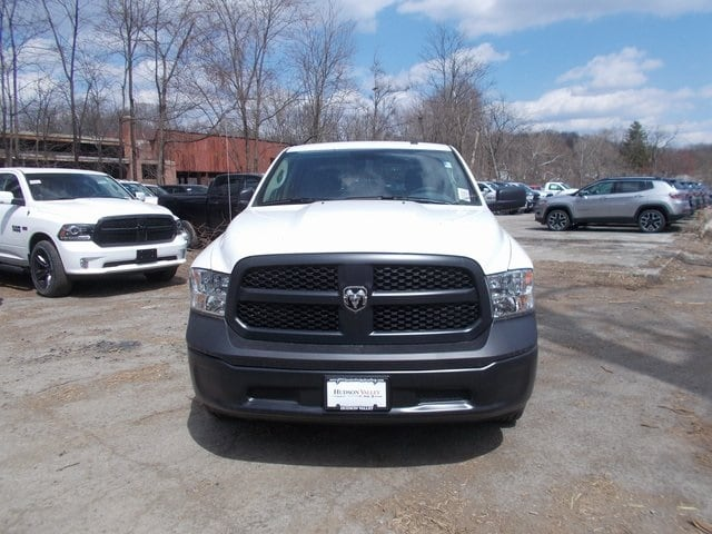 2018 Ram 1500 Crew Cab 4x4,  Pickup #180334 - photo 3