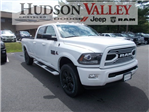 2018 Ram 2500 Crew Cab 4x4,  Pickup #180375 - photo 1