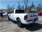 2018 Ram 1500 Quad Cab 4x4, Pickup #180446 - photo 8