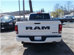 2018 Ram 1500 Quad Cab 4x4, Pickup #180446 - photo 25