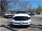 2018 Ram 1500 Quad Cab 4x4, Pickup #180446 - photo 3