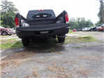 2018 Ram 1500 Crew Cab 4x4,  Pickup #180789 - photo 26