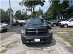 2018 Ram 1500 Crew Cab 4x4,  Pickup #180789 - photo 3
