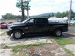 2018 Ram 1500 Crew Cab 4x4,  Pickup #180789 - photo 5