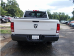 2018 Ram 1500 Crew Cab 4x4,  Pickup #180797 - photo 28