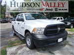 2018 Ram 1500 Crew Cab 4x4,  Pickup #180797 - photo 1