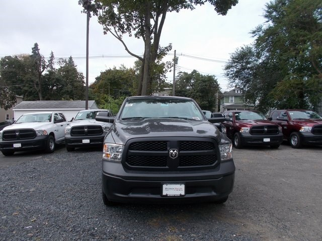 2018 Ram 1500 Crew Cab 4x4,  Pickup #180987 - photo 5