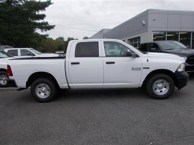 2018 Ram 1500 Crew Cab 4x4,  Pickup #180995 - photo 6