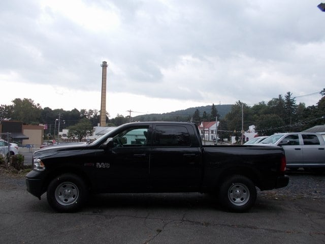 2018 Ram 1500 Crew Cab 4x4,  Pickup #180996 - photo 6