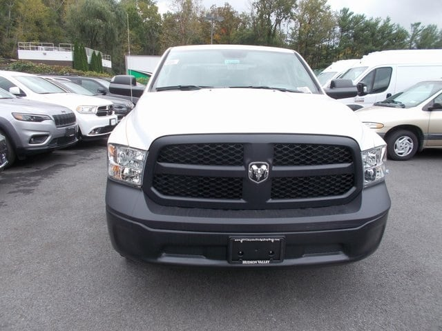 2018 Ram 1500 Crew Cab 4x4,  Pickup #181000 - photo 3