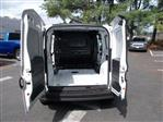 2018 ProMaster City FWD,  Empty Cargo Van #181149 - photo 1