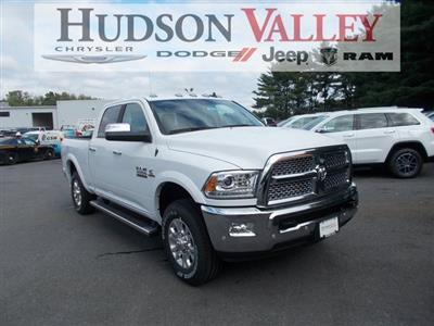 2018 Ram 2500 Crew Cab 4x4,  Pickup #181319 - photo 1