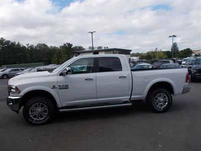 2018 Ram 2500 Crew Cab 4x4,  Pickup #181319 - photo 5