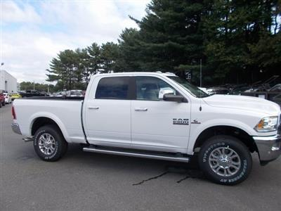 2018 Ram 2500 Crew Cab 4x4,  Pickup #181319 - photo 6