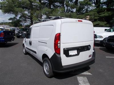 2018 ProMaster City FWD,  Empty Cargo Van #181332 - photo 9