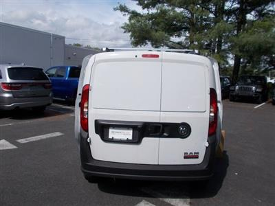 2018 ProMaster City FWD,  Empty Cargo Van #181332 - photo 25