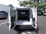 2018 ProMaster City FWD,  Empty Cargo Van #181332 - photo 1