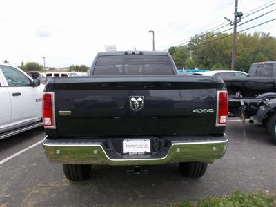 2018 Ram 2500 Mega Cab 4x4,  Pickup #181334 - photo 24