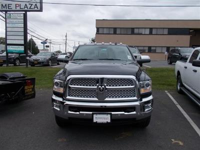 2018 Ram 2500 Mega Cab 4x4,  Pickup #181334 - photo 3