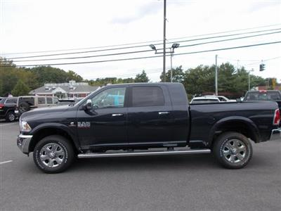 2018 Ram 2500 Mega Cab 4x4,  Pickup #181334 - photo 5