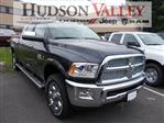 2018 Ram 2500 Mega Cab 4x4,  Pickup #181334 - photo 1