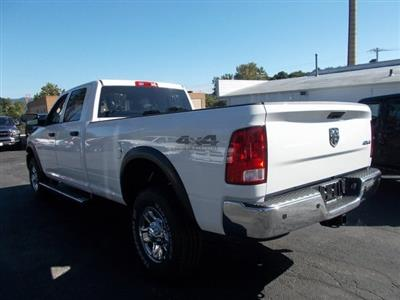 2018 Ram 2500 Crew Cab 4x4,  Pickup #181382 - photo 11